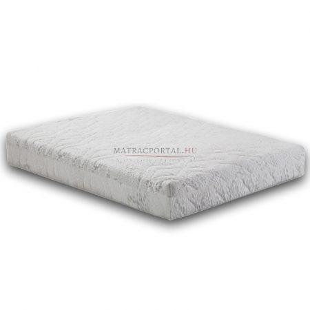 Hollandia Anton talalay latex matrac