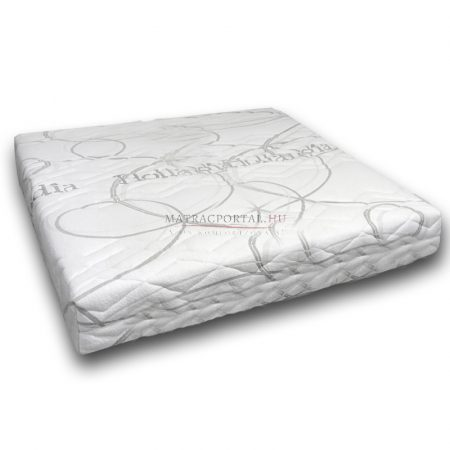 Hollandia Heizel talalay latex matrac 180x200 cm