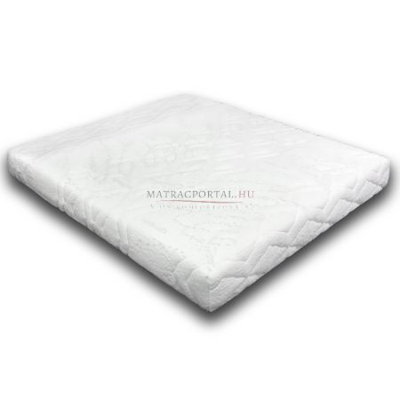 Hollandia Rozela talalay latex matrac 200x200 cm