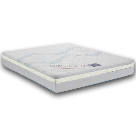 Hollandia Sense Ice talalay latex matrac 180x200 cm