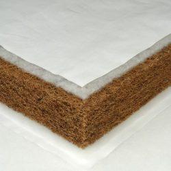 Kókusz latex matrac
