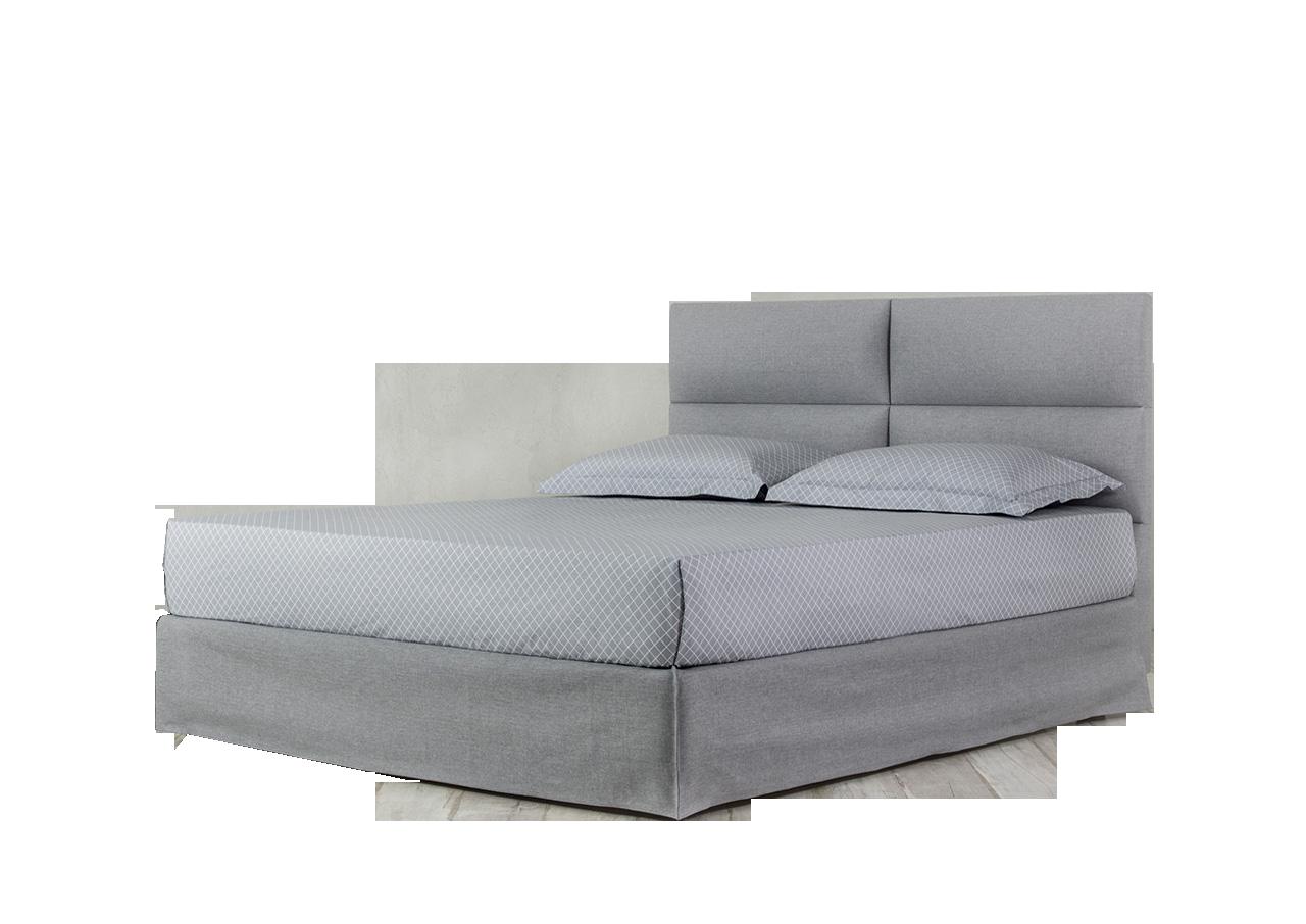ágyneműtartós ágy
