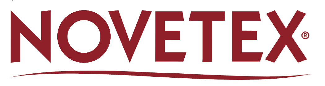 novetex logo